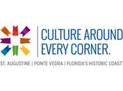 Florida's Historic Coast