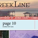 Creekline_October_2015