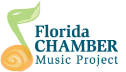 Florida Chamber Music Project