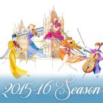florida-chamber-music-project-season-three