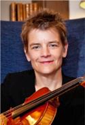 Susan Pardue